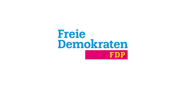 Youtube Kanal der FDP Saar mit Videos zur Bundestagswahl