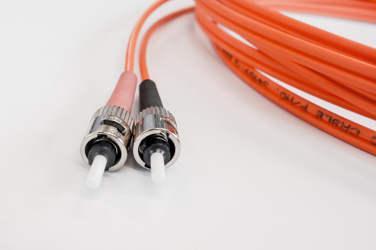 Endlich ein akzeptabler Breitband-Ausbau für Blieskastel